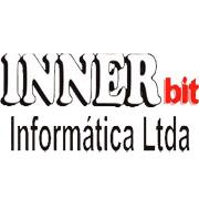 INNERbit Informatica Ltda
