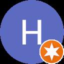 Heban Heban
