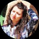 Sara Palladino