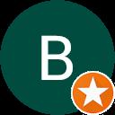 B et J MELLOR