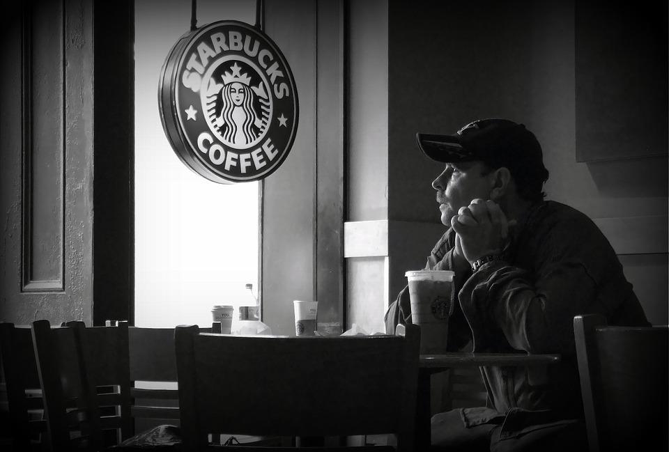 C:\Users\samsung\Desktop\Starbucks coffee.jpg