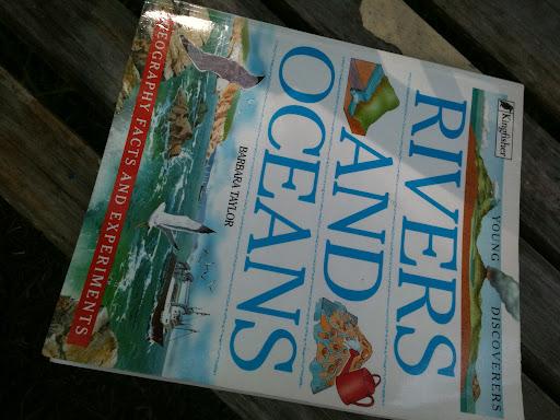 Alina\'s Adventures: children\'s books