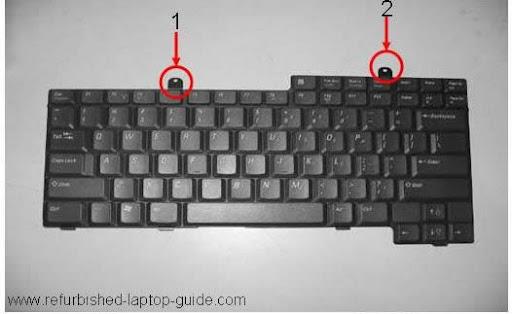 cambiar-teclado-laptop-img5