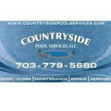 Countryside Pool Services, LLC