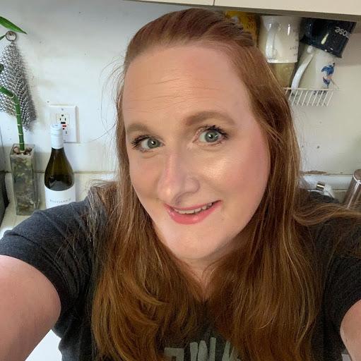 Heather Mcmillan