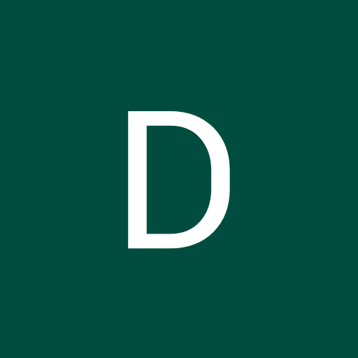 DIGISOMO EDUCATION
