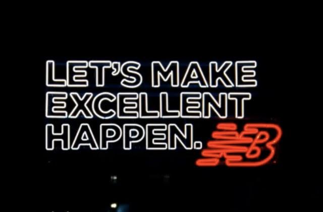 new balance slogan