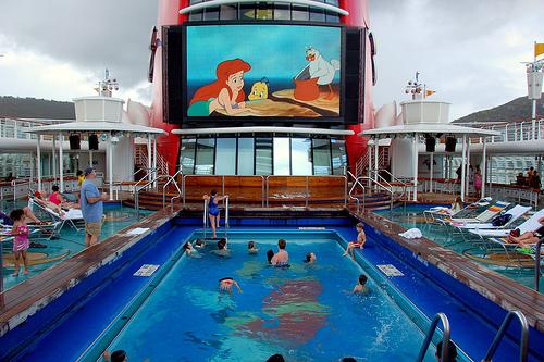 London Travel Cruceros