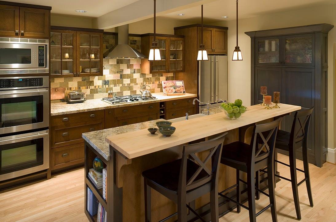 houzz kitchens modern