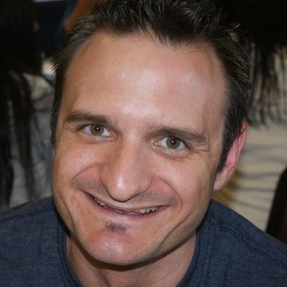 Andrew Farris