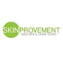 Skinprovement Medi Spa & Laser Clinic