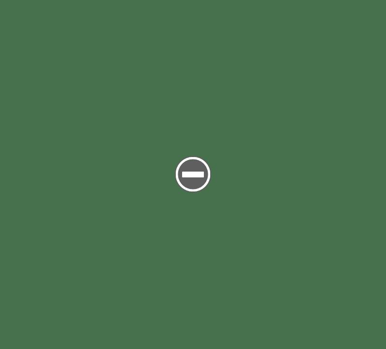 Old Spice Shaving Soap Vintage IMG_1256%2B%28Custom%29