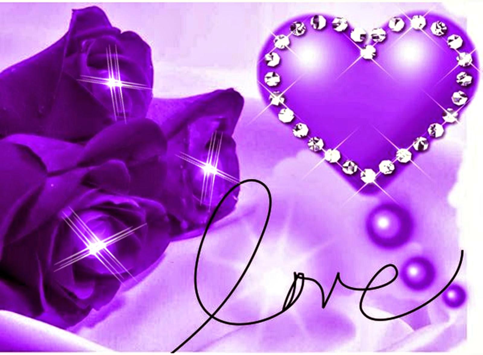 Imágenes de Amor para descargar gratis al celular imagenes de amor con frases de amor