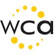 WCA C