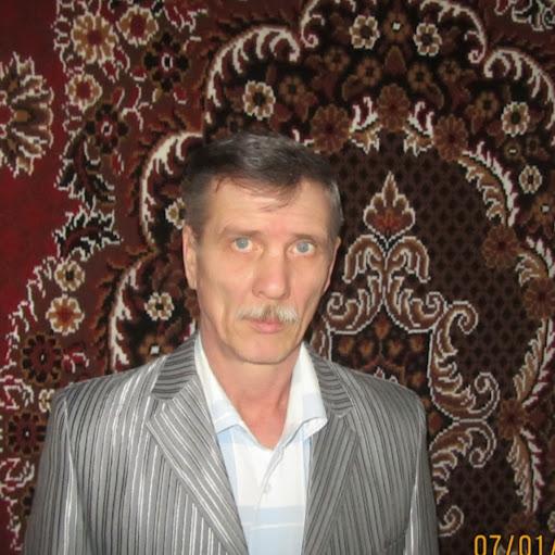 Андрей Ротнов