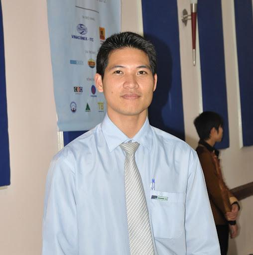 Thang Phung Photo 16