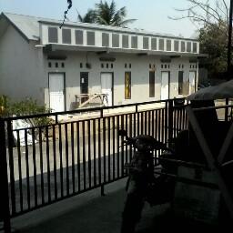 Hariansah Argraha