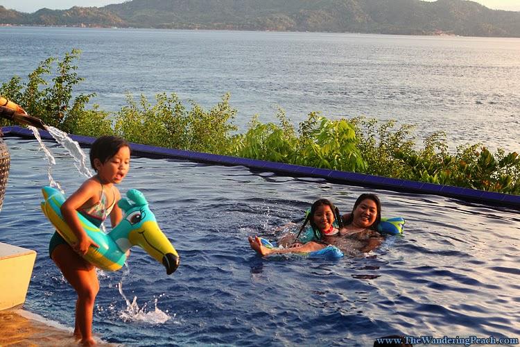 Vivere Azure: a Serene Sanctuary in Anilao