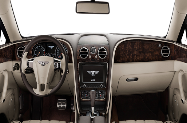 http://www.thegioi4banh.com/bentley-flying-spur