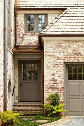 DesignWorks: Modern Farmhouse on window styles home designs, house windows types, upvc window designs, bay windows designs,