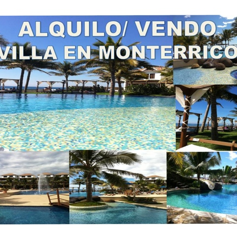 Guatemala real estate bienes inmuebles guatemala for Villas los cabos monterrico