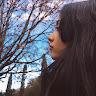 Avatar of Sofia Candela