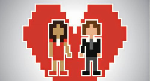 Why You Should Rethink Your Reservations About Online Dating