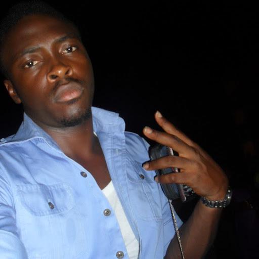Godwin Ikpe Photo 4