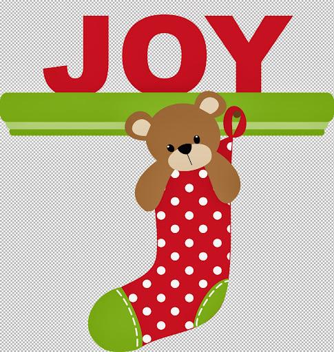 joybear.jpg