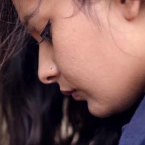Preeti Tiwari Photo 4