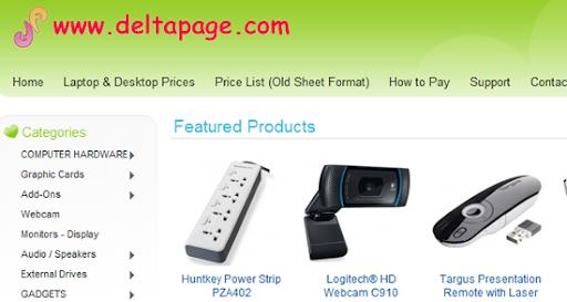 flipkart shopping site