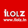 ilolz.in