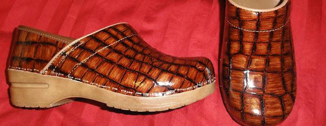 Dansko Shoes Sale Nordstrom