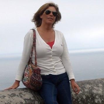 Maria Monteverde
