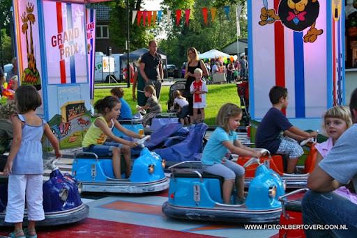 Opening Kermis  20-08-2011 (28).JPG