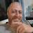 Stephen Long avatar image