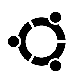 Unity 8 y Mir se actualizan trayendo varias mejoras y novedades