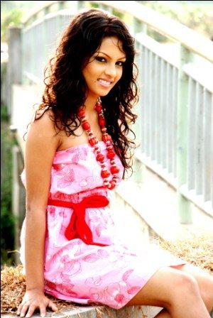 Srilankan Actress Shalani Tharaka, Shalani Tharaka, Shalani Tharaka sexy, Shalani Tharaka hot, Shalani Tharaka blue, Shalani Tharaka bikini, Shalani Tharaka breast, Shalani Tharaka photo, Shalani Tharaka hot dance