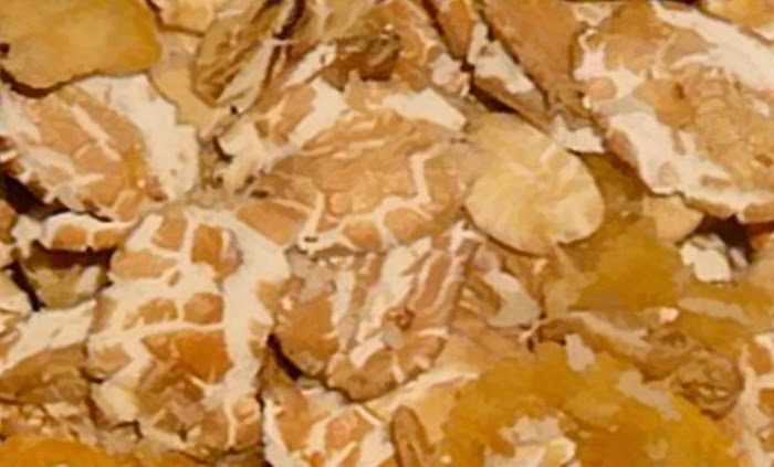 Kandungan Gizi Kacang Almond dan Manfaat Kacang Almond bagi Kesehatan