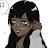 Gerray Isom avatar image