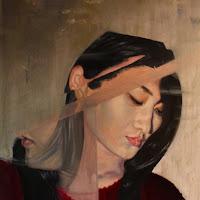 Shanna Shu's avatar