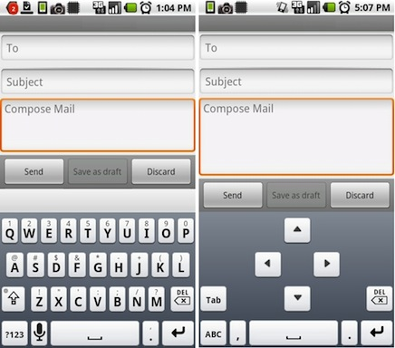 Download smart keyboard pro for android