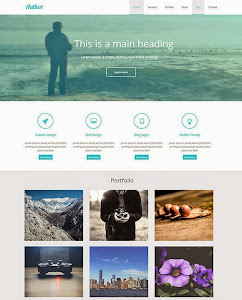 35 Best Responsive HTML Email Templates