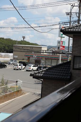 セブンイレブン藪塚運動公園前店近く賃貸