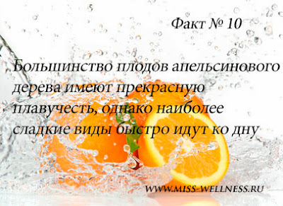interesnie-fakti-apelsin 10