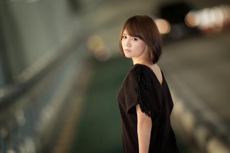girl-xinh-han-quoc-38