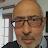 Michael Meehan avatar image