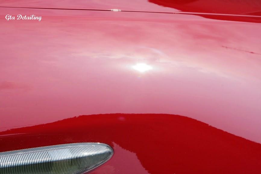 "Gta Detailing VS Alfa Romeo Spider ""Tav(Thelma) & Ghid (Louise)""  [Ghid,Tav86,Alesoft] IMG_0046"