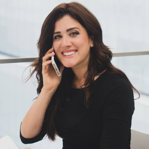 Leah Rubin