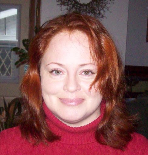 Michele Malone